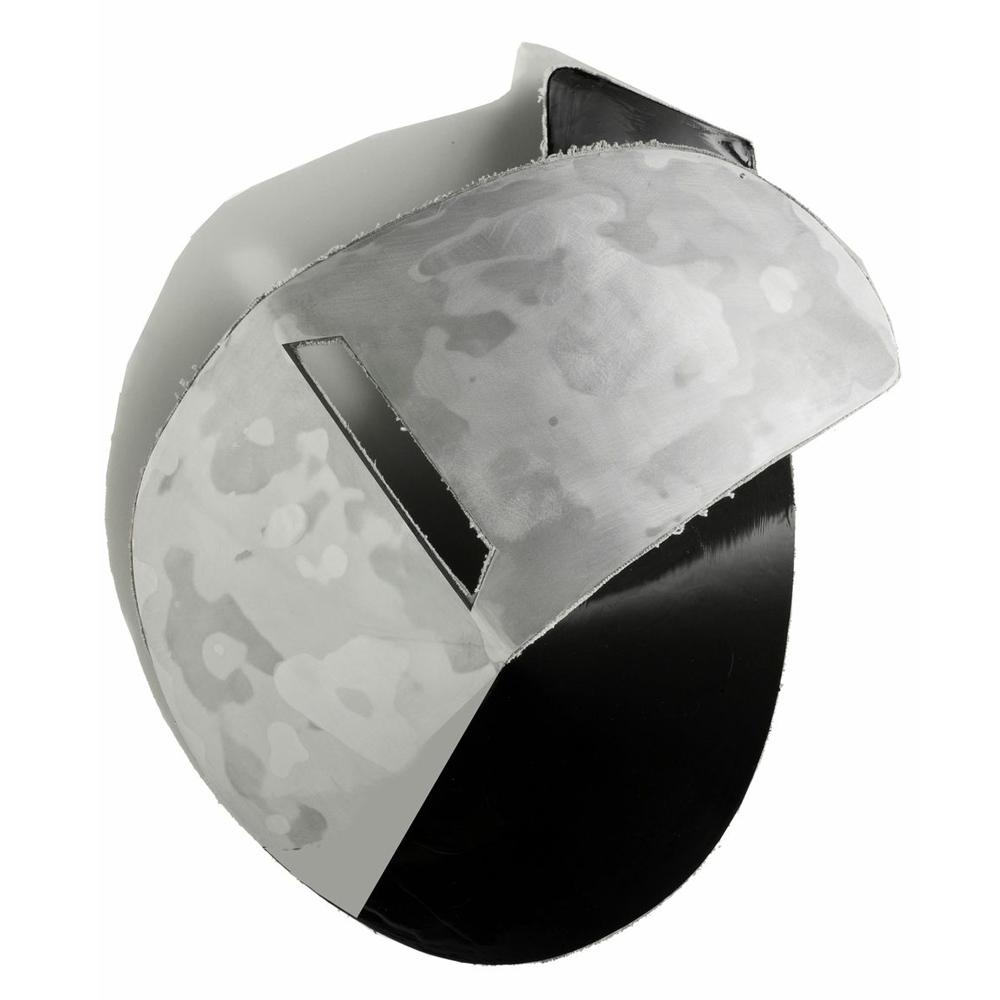 katinka-Aluminum7.thereon.png