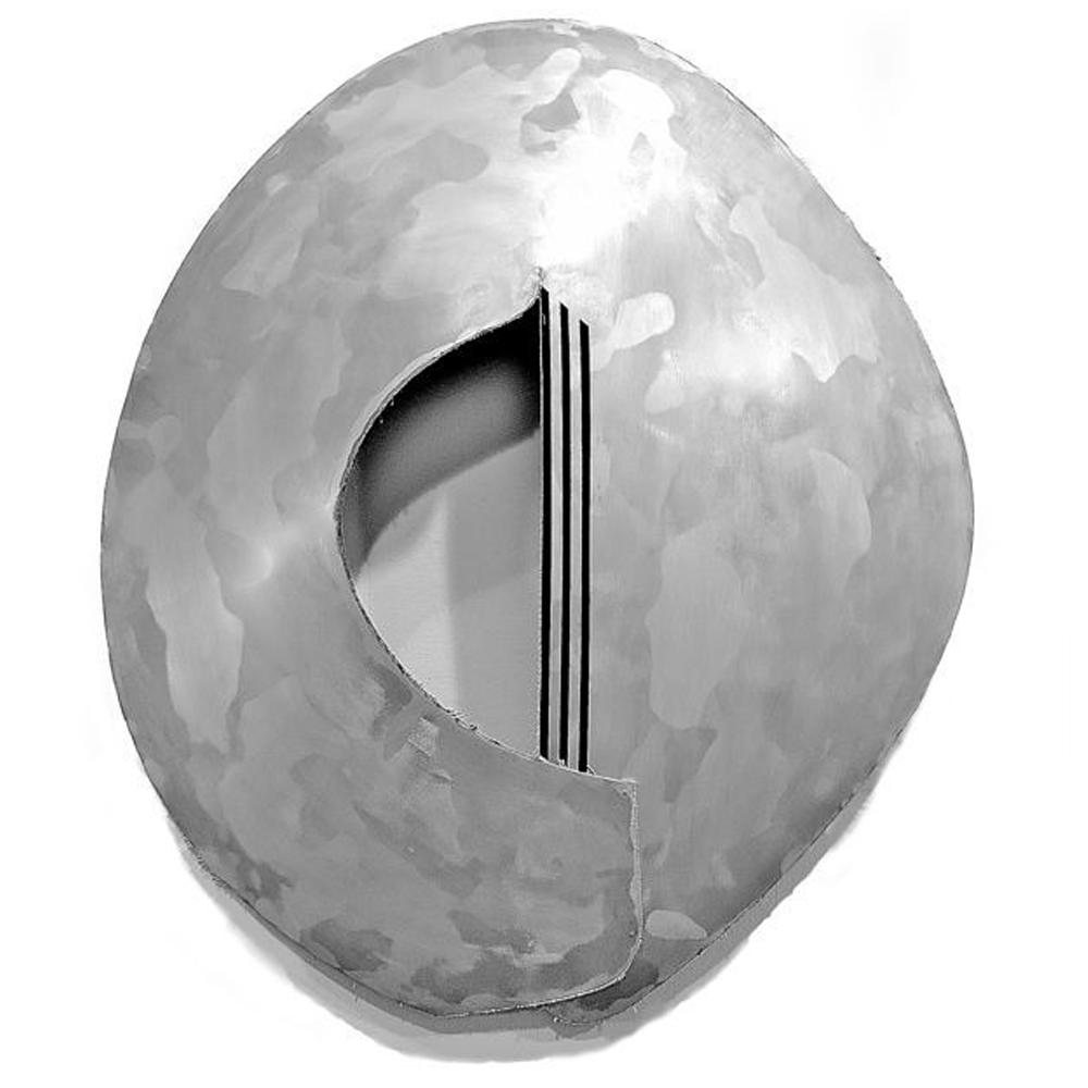 katinka-aluminum3.toit.png