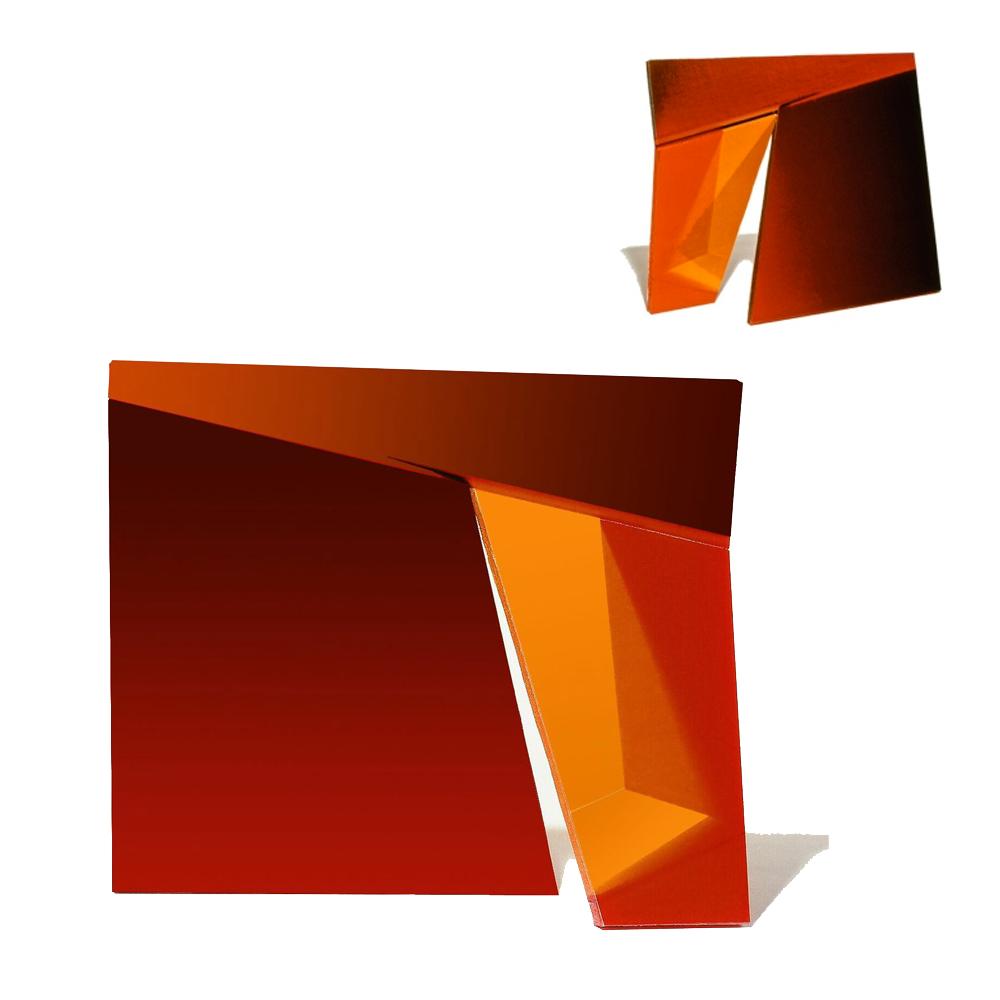 katinka-photoconstruct1.redyellow.png