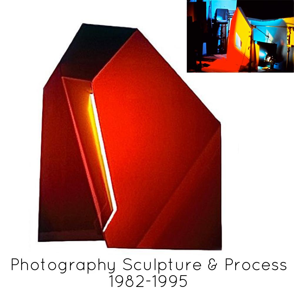 katinka-imagegallery-Photoconstruct&process.png
