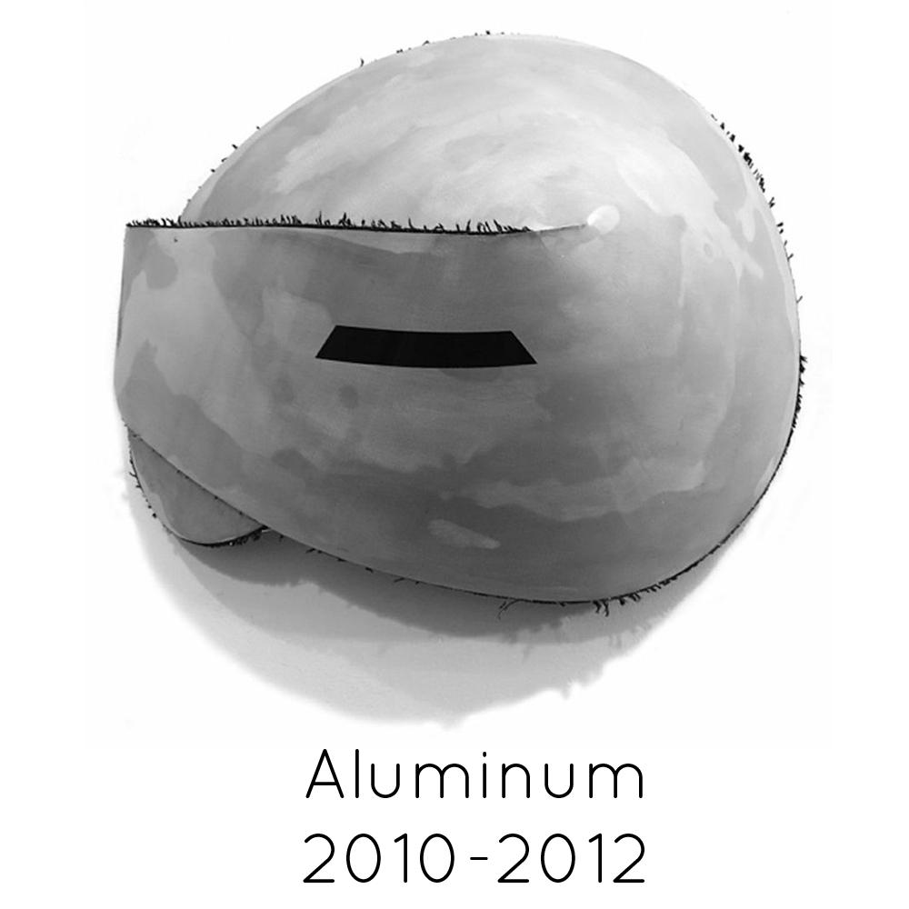 aluminum 2012-2010