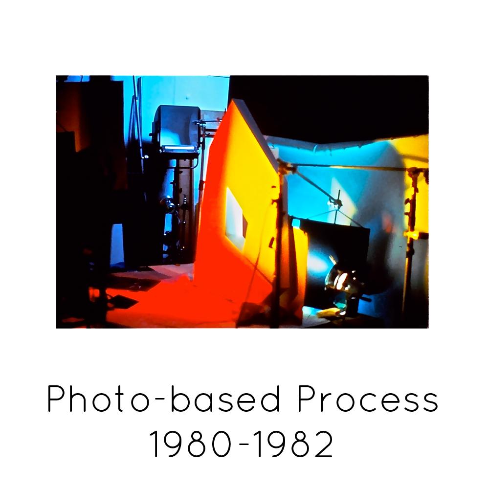 Katinka Image Gallery-PhotobasedProcess.png