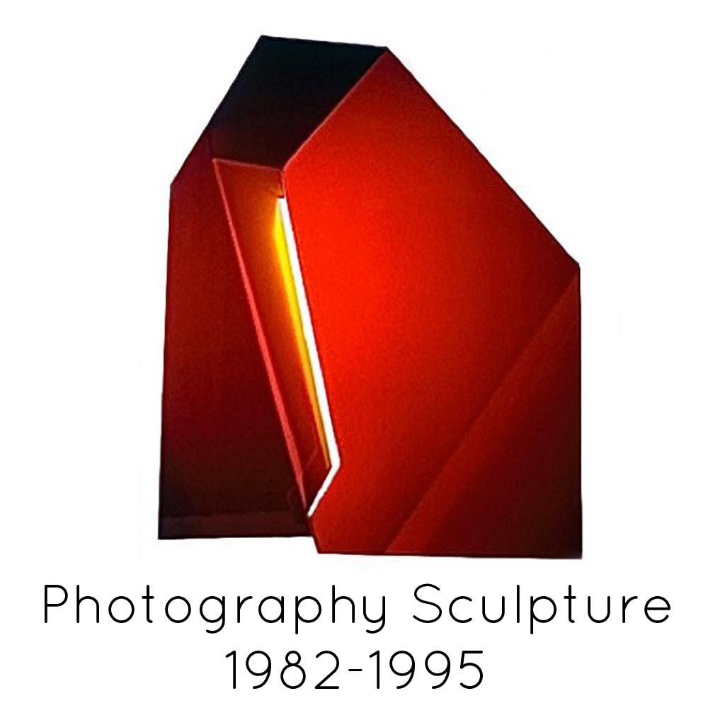 Katinka Image Gallery-PhotoSculpture.png