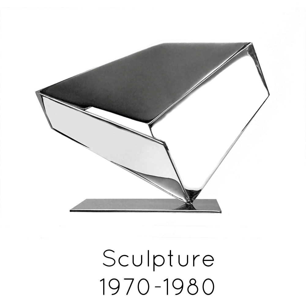 Katinka Image Gallery-Sculpture.png