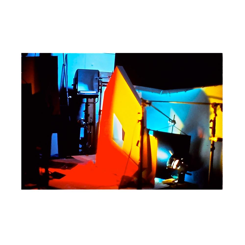 katinka-imagegallery-photoprocess.png