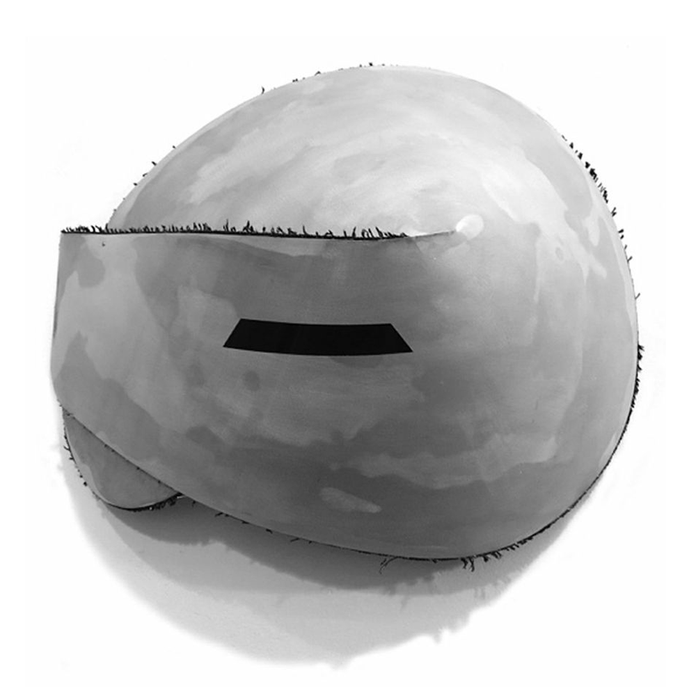 ImageGallery_AluminumMED.png