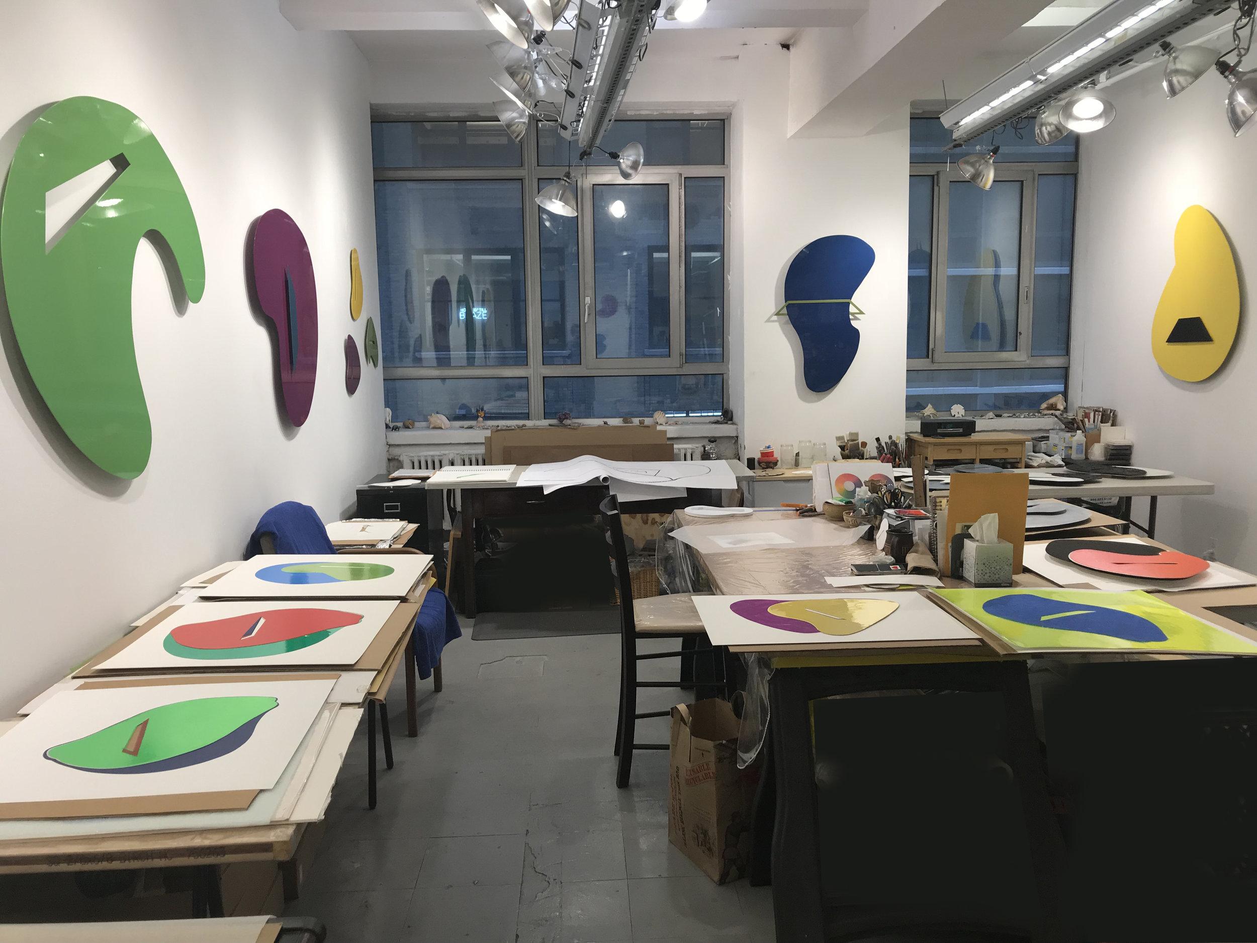 2018 studio 9 18.jpg
