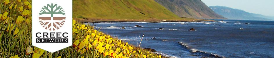 © 2014. California Regional Environmental Education Community, and The California Department of Education.