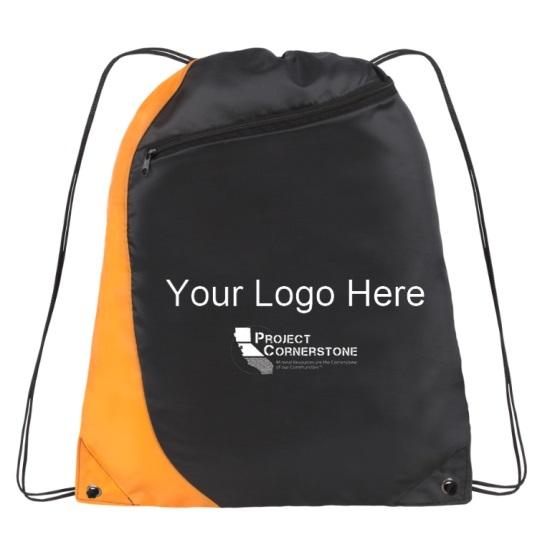 Logo Bag 2.jpg