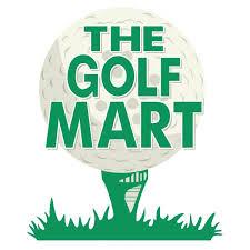 Golf mart.jpg