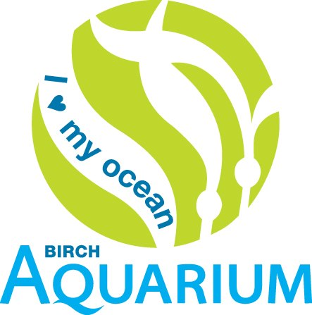 birch aquarium.jpg
