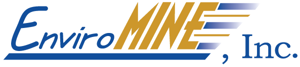 zEnviroMINE logo.png