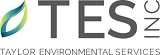 Taylor Environmental 2Hole Sponsor.png