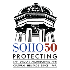 SOHO 50.png