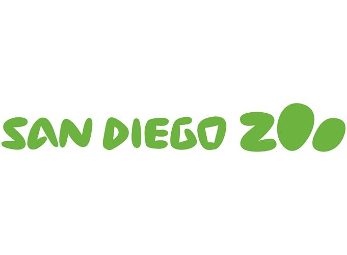 San-diego-zoo.png