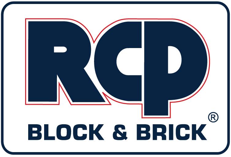 rcp_logo-wborder.jpg