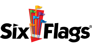 six flags.png