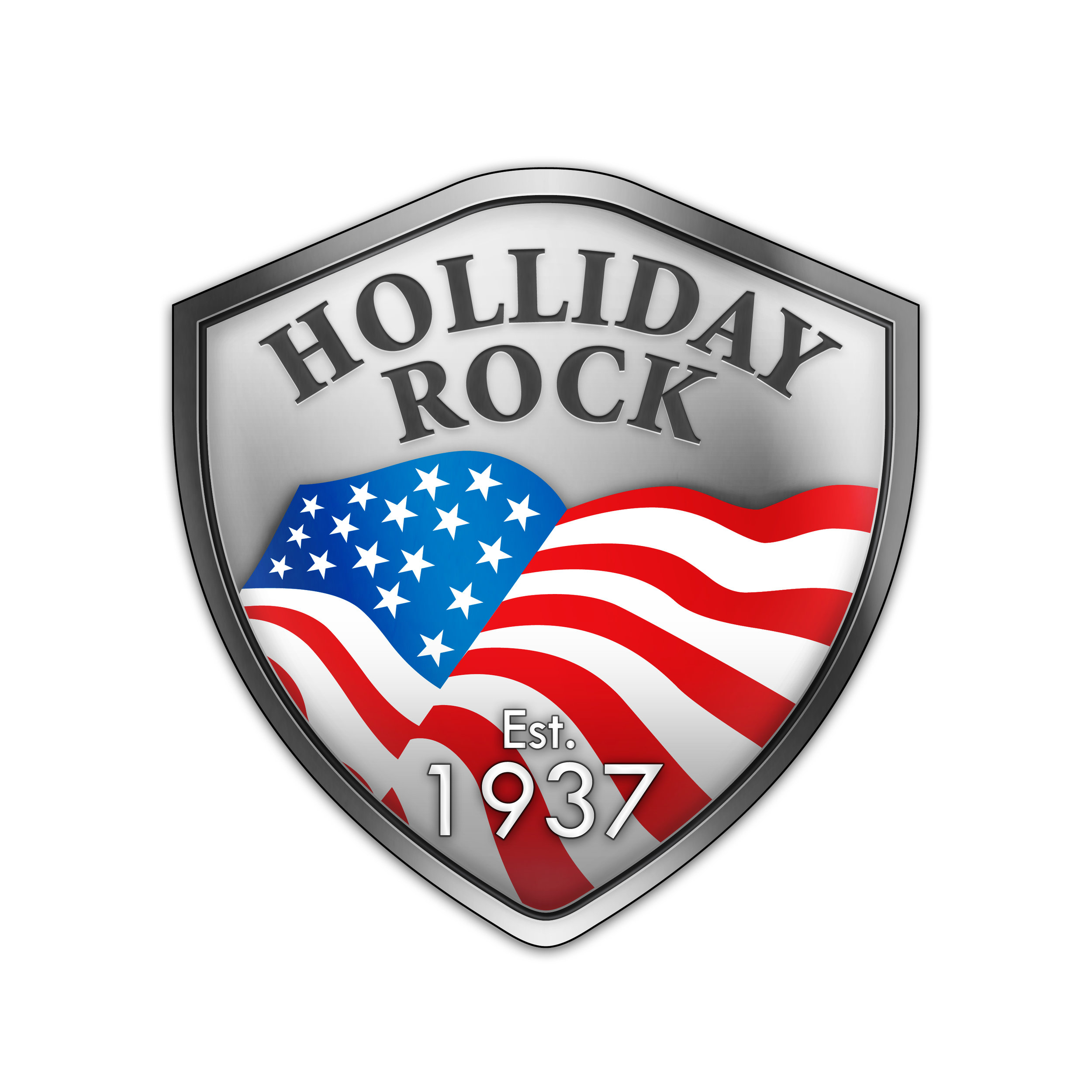 Holliday Rock 2013 Logo.jpg