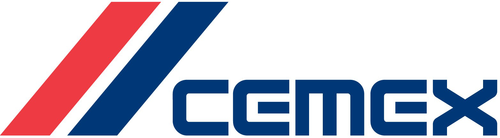 CEMEX+logo.png