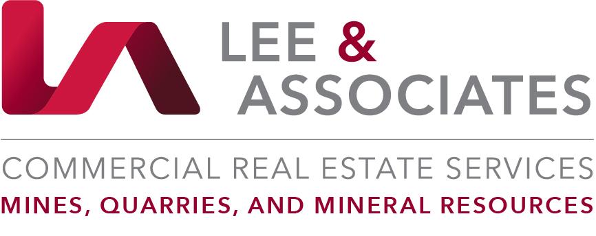 Lee & Associates.jpg