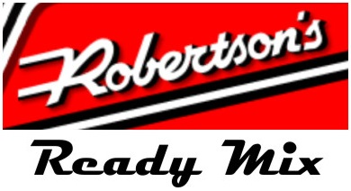 ROBERSTONS-READY-MIX.jpg