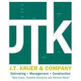 J.T. Kruer.jpg