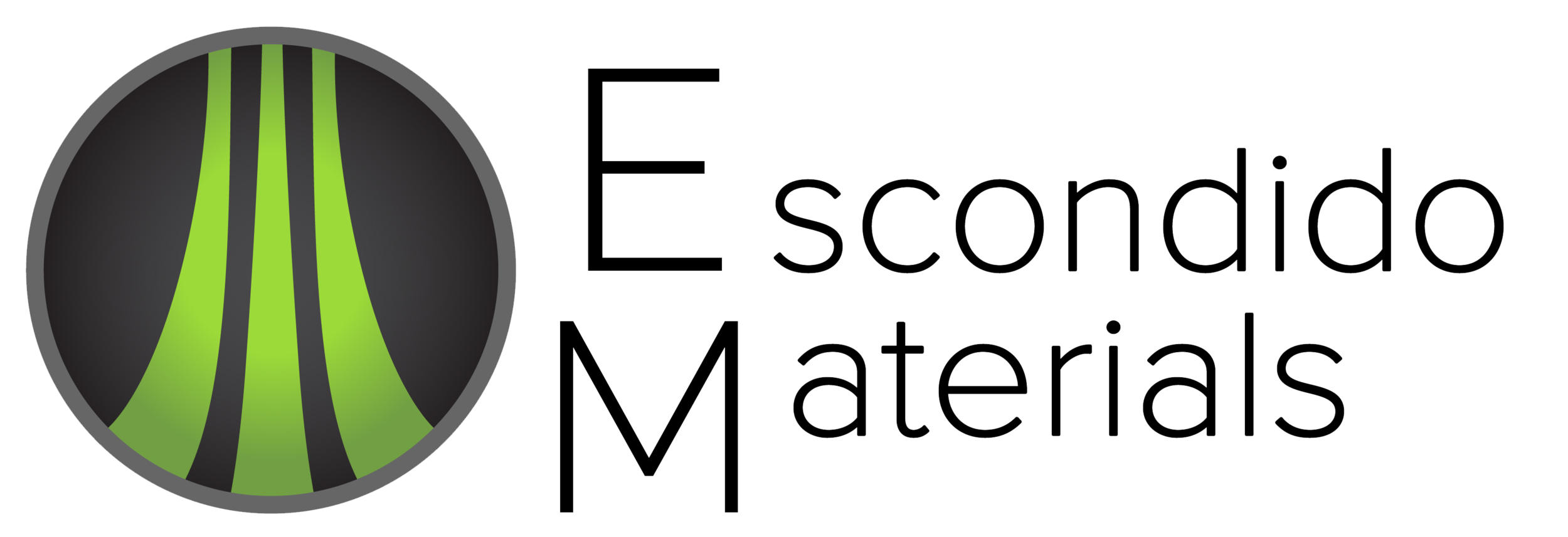 Escondido-Materials-Logo.png