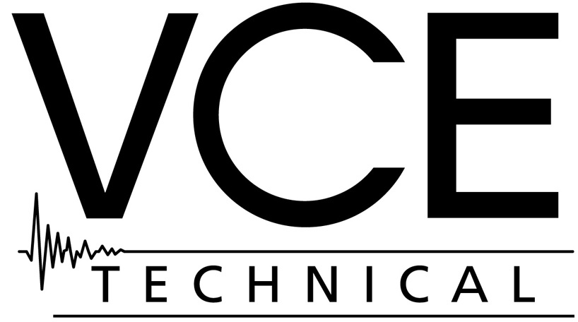 VCETechnical.jpg