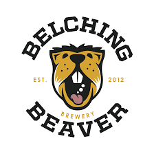 Belching beaver.png