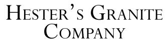Hesters-Granite-Company.jpg