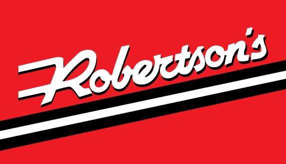 RobertsonsLogo.jpg