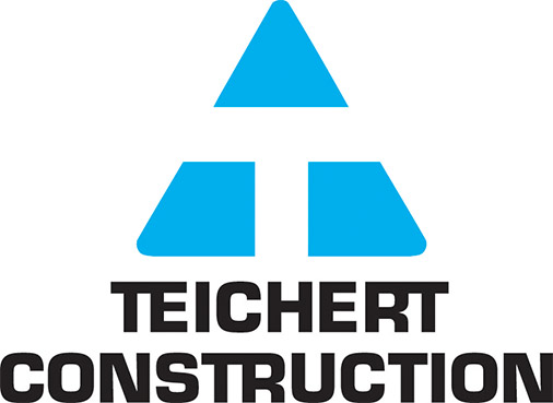 teichert-construction-logo.jpg