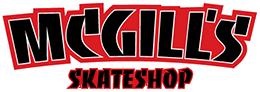 mcgills-logo.png