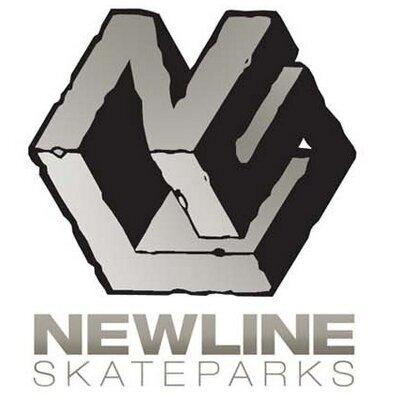 New_NLS_Logo_400x400.jpg