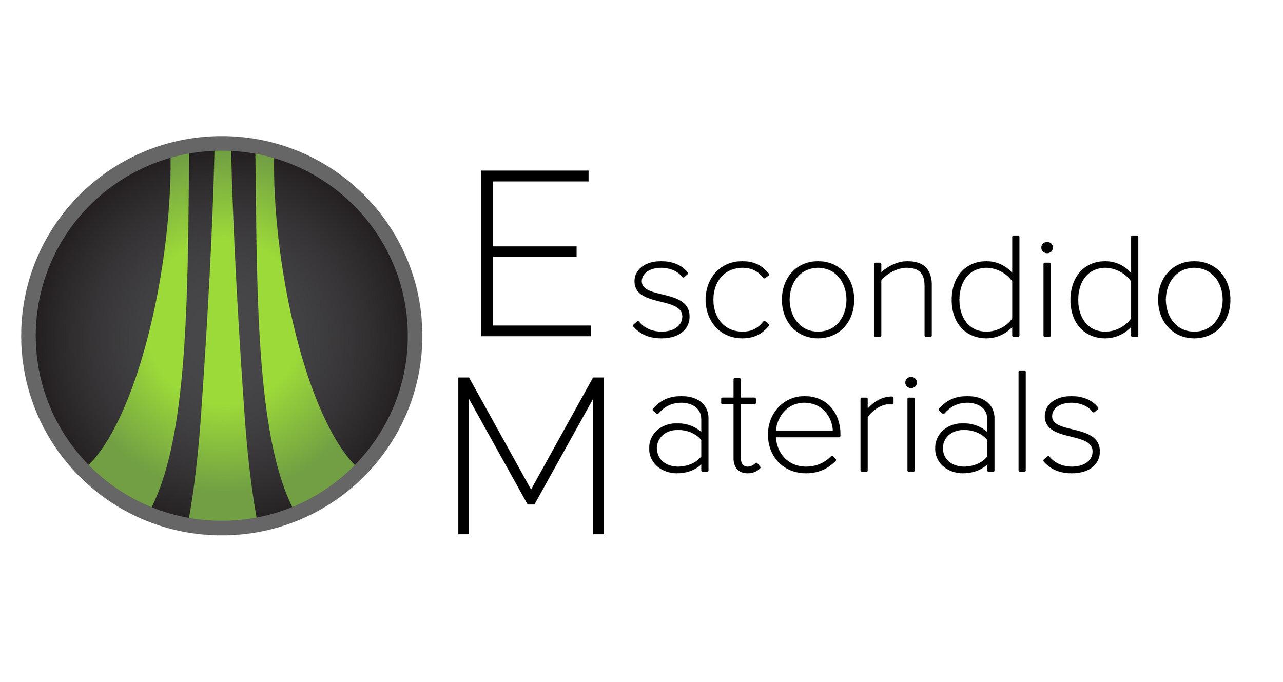 Escondido Materials Logo.jpg