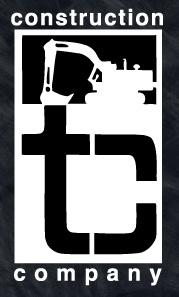 tcconstruction.png
