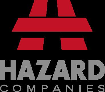 hazard home-logo.png