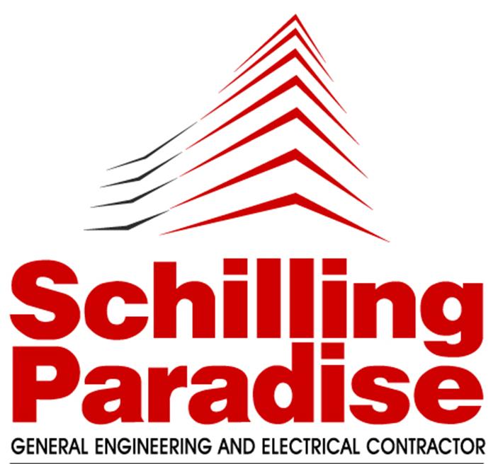 schillingparadiselogo.png