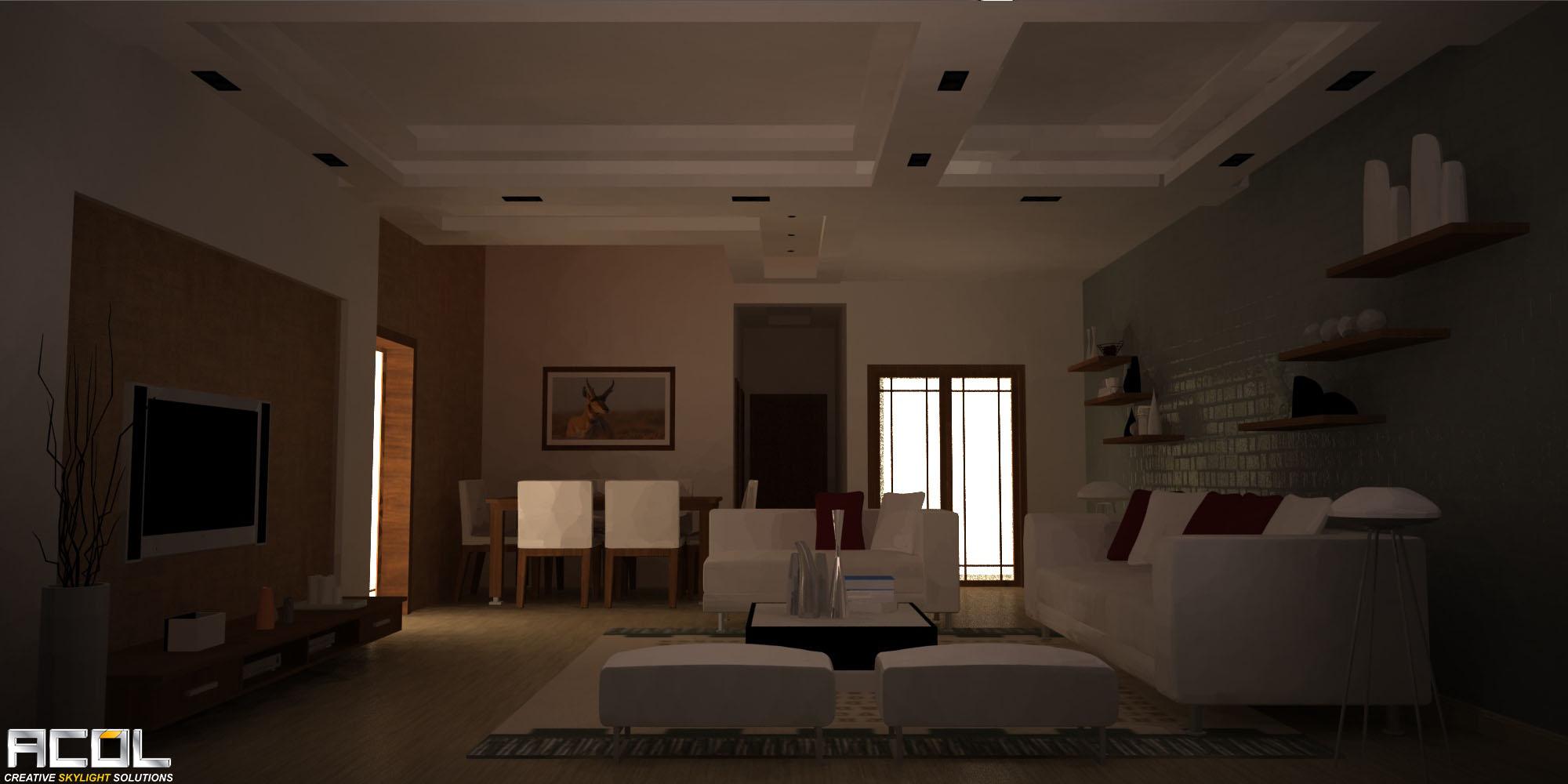 Lounge No Skylight.jpg