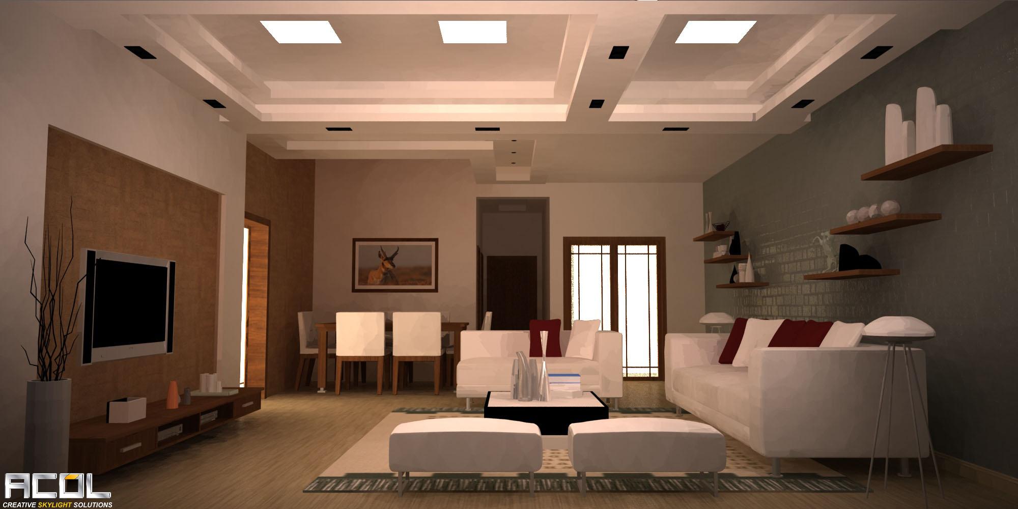 Lounge 3 Square Skylights.jpg
