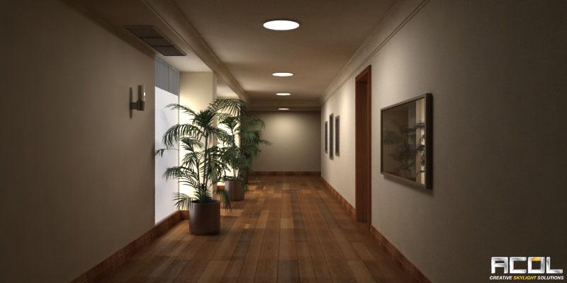 Hallway 400 Rounds.jpg