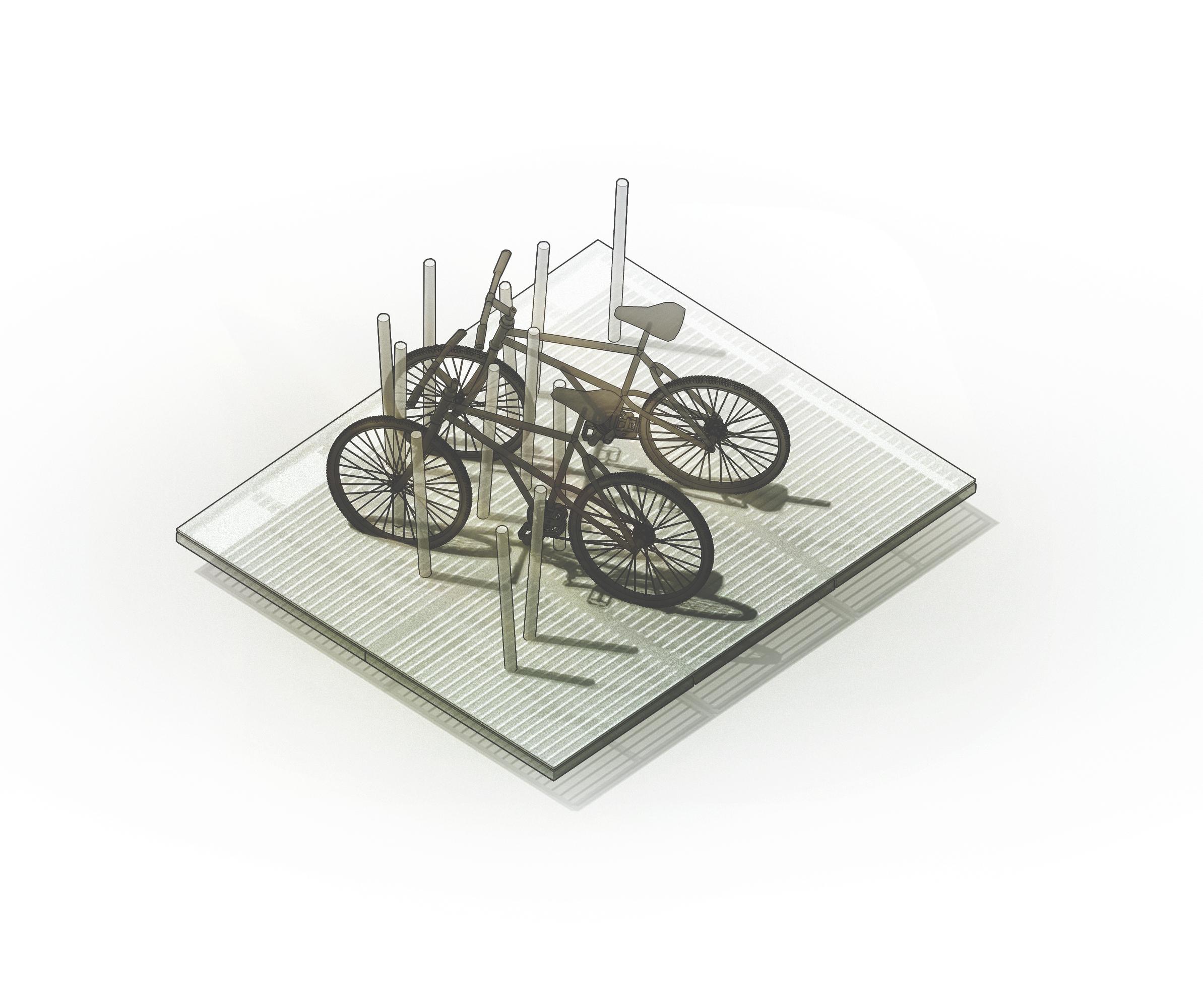 01_bikerack_FINAL.jpg