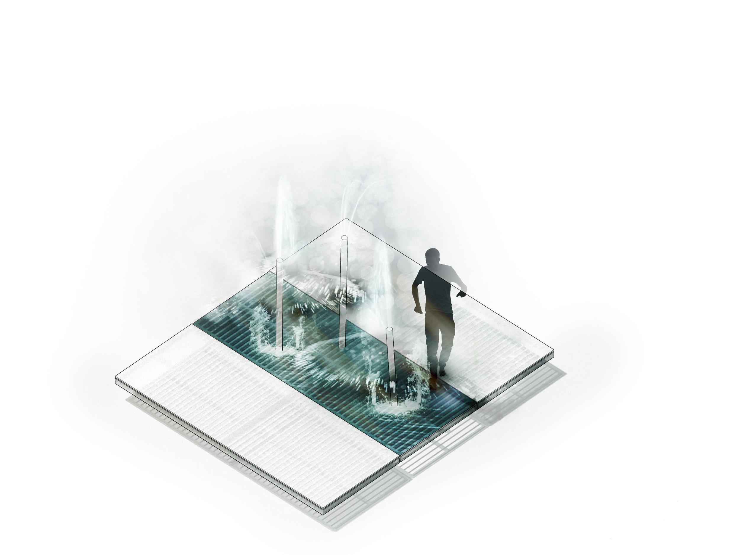 08_water feature.jpg