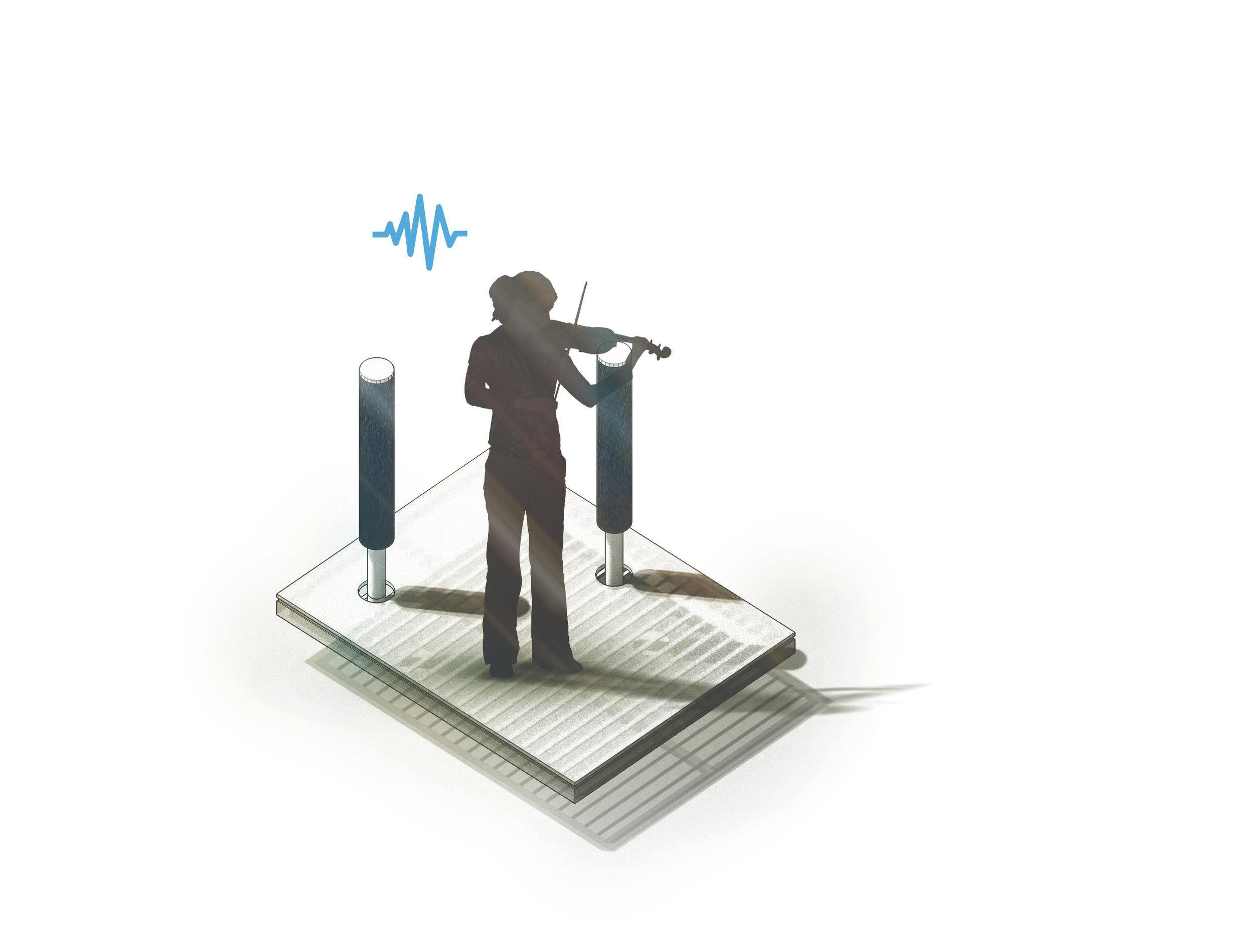 11_speakers.jpg