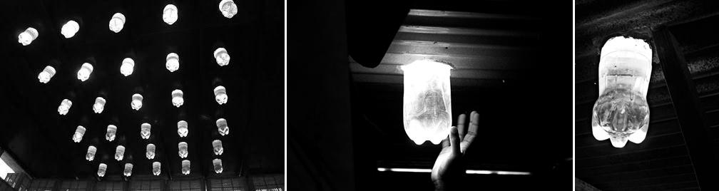Litre of Lights.jpg