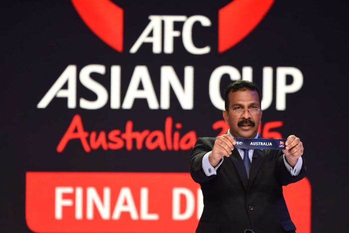ASIAN CUP DRAW.jpg