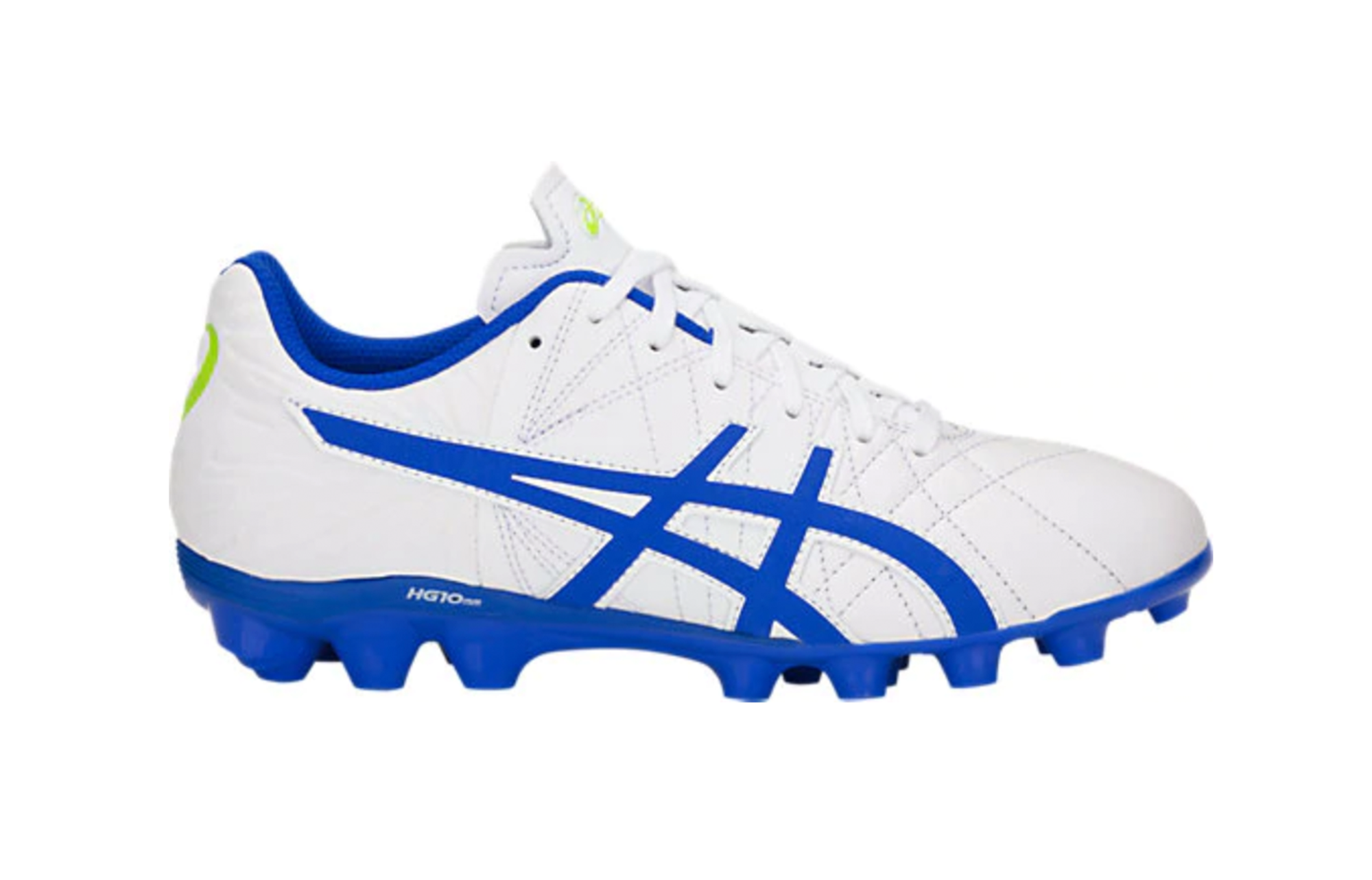 Asics - LETHAL TIGREOR IT GS