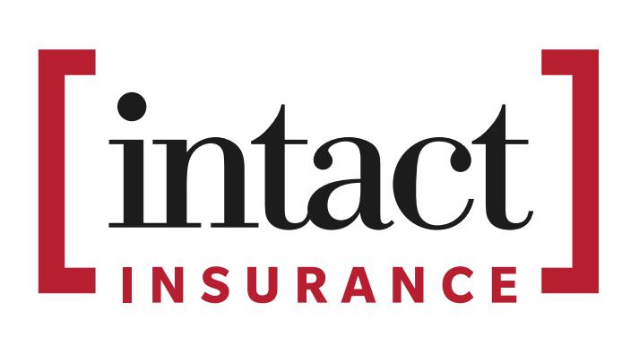 1467313515_intact-logo.png