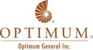 optimum-insurance-logo-1-300x162.png