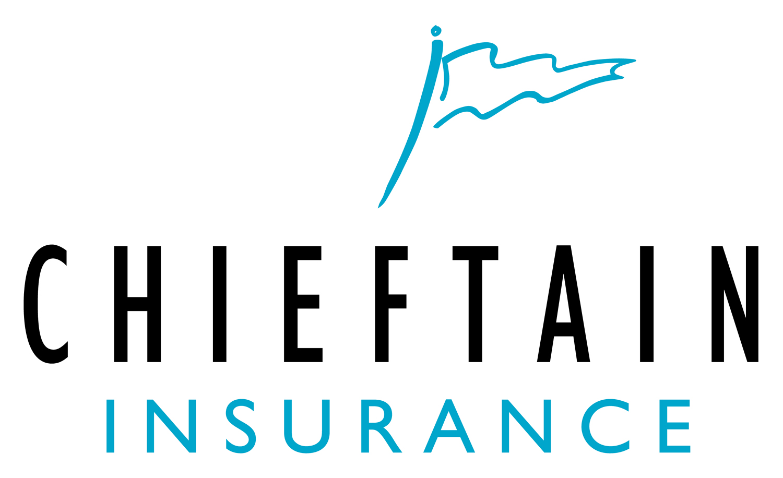 chieftain-insurance.jpg